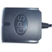 Low power GPS receiver